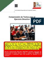 1 EVALUACION DIRECTIVOS MINEDU.pdf