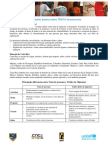 Informacion_basica.pdf