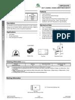 DMP32D4SFB