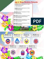 Tema hari kemerdekaan sejarah.docx