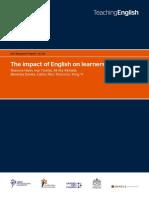 E085 Impact of English on learners'_A4_web_FINAL.pdf