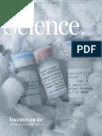 Science [Vol.351 #6268] - 2016-01-01