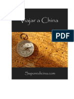 ViajarAChina-SDC