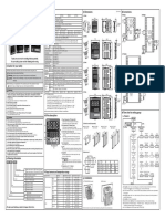 Autonics-TCN-manual.pdf