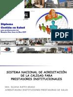 Calidad clase para paula.pdf