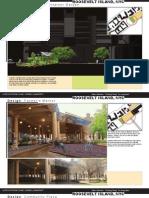 Cornell Landscape Study Page 5b