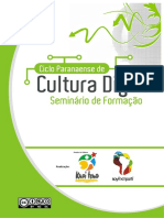 Cartilha Da Cultura Digital Kuai Tema