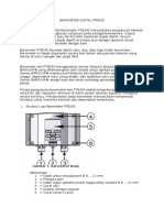 BAROMETER DIGITAL PTB330.docx