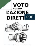 Voto vs Azione Diretta Graficanera NO COPYRIGHT(1)