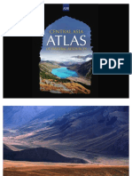 Presentation-on-Central-Asia-Atlas-of-Natural-Resources.pdf