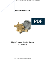 Karcher-Pressure-Washer-Parts-and-Basic-Repair-Service-Manual-Pump-SM9120-0140-G3025BH-G3025OH-G3050OH.pdf