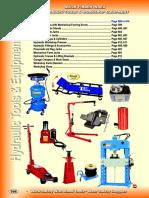 (23) Hydraulic & workshop.pdf
