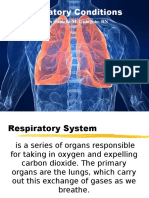 Respiratory.pptx