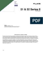 51-52_manu.pdf
