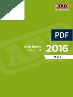 ARB_Price_List_RT20160501.1-3.pdf