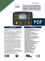 509_USER datakom.pdf