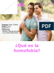 Homofobia.pptx_0