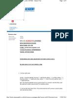 anatomy and epidemiology.pdf