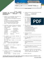 evaluacion 3ro