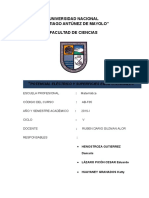 PRACTICADELABORATORION°05FISICAIII.docx