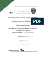 PIT-TERMINOS.docx