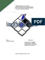 Estimacion-de-Petroleo-y-Gas-en-sitio.pdf