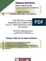 memorias resumidas _ ESTRUCTURA Y MICROESTRUCTURA DEL CONCRETO.pdf