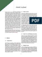 Ashok Leyland.pdf