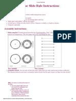 Circular Slide Rule.pdf