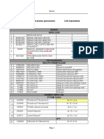 Nota de achizitie H+C-1 22.06