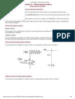 Electropneumatics_Relay Control System