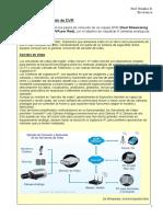 ConfiguracionDVR.pdf