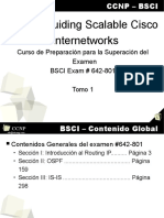 CCNP_bsci-tomo-1.ppt