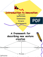 innovation lecture Kapeel.ppt