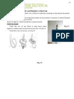 Noduri-utilizate-in-alpinismul-utilitar.pdf