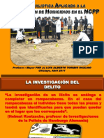 FASES DE LA INVESTIGACION.pdf