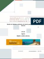 115. Agosto 2016.pdf