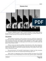 10_Handout_2(2).pdf
