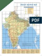 IR_Map.pdf