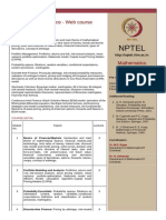 mathematical finance.pdf