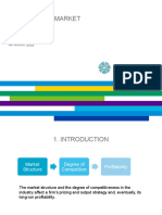 economics_investment_chapter_4.pptx