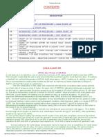 bhel tg rolling.pdf