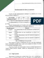 4. ed. 2001 Smeureanu, I. Programarea in limbajul C++