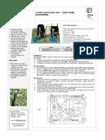20080728_Mon100457.pdf