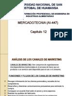 10. al 15.  canales Precios promocion.ppt
