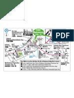 Map Reizenso 2015