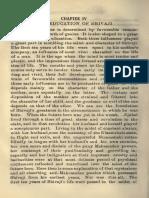 lifeofshivajimah00keluiala.pdf
