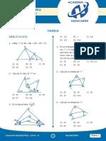 Geometria Parte 1