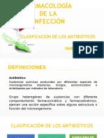 Expo Antibioticos 1