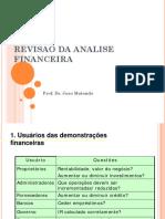 FILGUEIRA, f. A. R. Novo manual de Olericultura